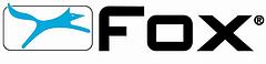Стружкоотсосы, пылесосы для стружки FOX
