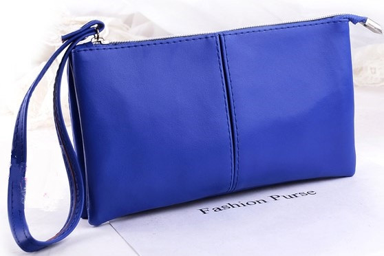 Стильный клатч-кошелёк. Доступная цена. Хорошее качество. Интернет магазин. Купить клатч-кошелёк.  Код: КСМ3