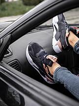 Женские кроссовки RS-X TRACKS B, фото 3