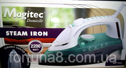 Праска Magitec Domicile MT-7841, фото 2