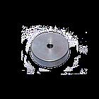Поисковый магнит F-80 Пират односторонний + ТРОС 🎁, фото 3