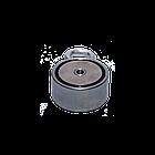 Поисковый магнит F-100х2 Пират двухсторонний + ТРОС 🎁, фото 2