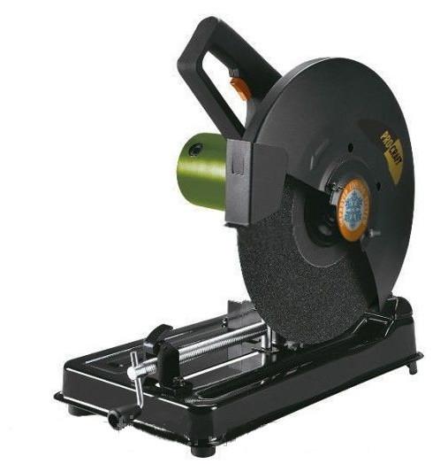 Металлорез ProCraft AM-3200. Станок отрезной по металлу ПроКрафт