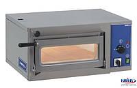 Печь для пиццы ПП -1-К- 635 mini(220)