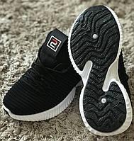 Подростковые кроссовки для мальчиков и девочек размеры 36,39,41