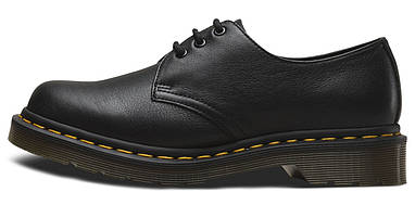 Мужские ботинки Dr.Martens 1461 Low