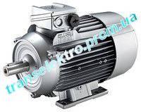 Электродвигатель Siemens  1LA5186-6AA10