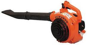 Воздуходувка ECHO PB-2455 бензиновая