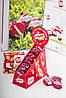 Кулинарный спрей Best Joy Cooking Spray 100% итальянские травы 250мл, фото 2