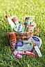 Кулинарный спрей Best Joy Cooking Spray 100% итальянские травы 250мл, фото 3