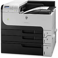 Монохромный принтер HP LaserJet Enterprise 700 M712dn (CF236A)