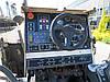 Асфальтоукладчик Bomag BF223., фото 10