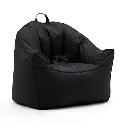 Бескаркасное кресло Maksimus