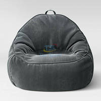 Кресло мешок Zig Zag XL