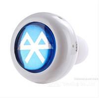 Беспроводные стерео наушники AirBeats Bluetooth mini 4.0