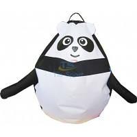 Кресло мешок Панда 90-60 см Тia-sport