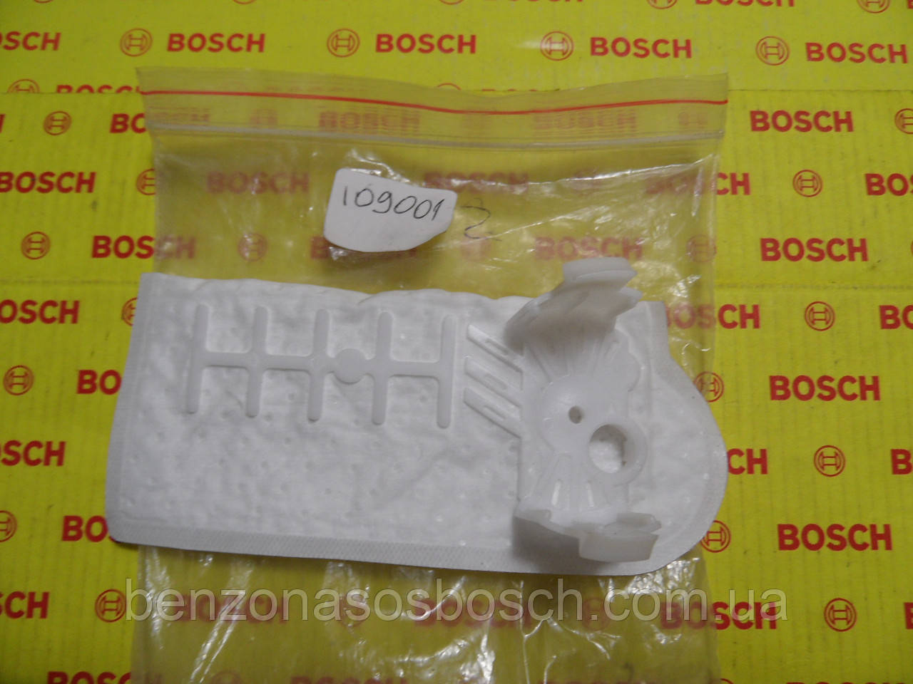 Фильтр топливный погружной бензонасос грубой очистки F105