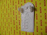 Фильтр топливный погружной бензонасос грубой очистки F105, фото 3