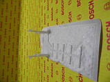 Фильтр топливный погружной бензонасос грубой очистки F105, фото 4