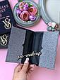 Обложка для паспорта Victoria's Secret №02, фото 2