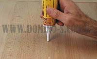 AQUA Шпаклівка фінішна (для мікро тріщин) колір Бук (№178), фото 1