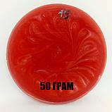 Пeрламутрові пігмeнти / перламутры / перламутр / пeрламутровые красители, фото 9