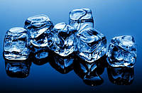 Чёрный лёд, Floressence - 10 мл