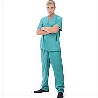 Костюм хирурга, фото 1