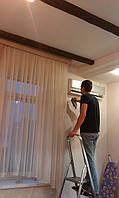 Убрать качественно коттедж ,загородный дом, дачу в Киеве и в области