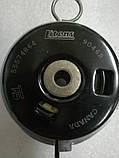 Ролик натяжной ремня ГРМ Круз 1.6-1.8i, Cruze J300, 55574864, GM, фото 3