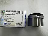 Ролик натяжной ремня ГРМ Круз 1.6-1.8i, Cruze J300, 55574864, GM, фото 4