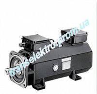 Синхронный серводвигатель Siemens 1FS6