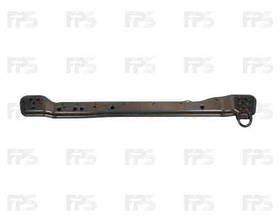 Ремчасть панели передняя нижняя (крепление радиатора)