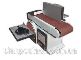 Шлифовальный станок Zenitech DS210