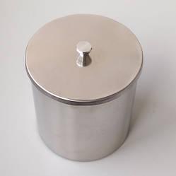 Кружка-котелок ВМ для горелок серии Airwood BM, 1.4 л