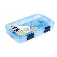 Коробка Aquatech 7002 13 ячеек