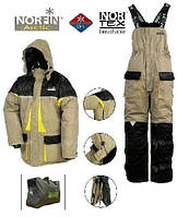 Костюм зимний Norfin Arctic 421006-XXXL
