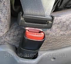Как выбрать детское кресло в машину? Особенности установки детских автокресел с помощью штатных ремней безопасности автомобиля.