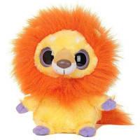 Мягкая игрушка Aurora Yoohoo Лев 20 см (90664В)