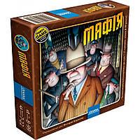 Настольная игра Tactic Мафия (80841)