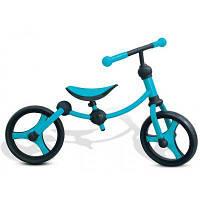 Беговел Smart Trike Running Bike Blue (1050300)