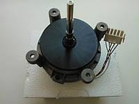 Двигатель вентилятора KVN1130 для печей Unox XVC/XVC/XB/XV