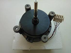 Двигатель вентилятора KVN1130 для печей Unox XVC/XBC/XB/XV