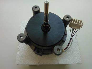 Двигатель вентилятора KVN1130 для печей Unox XVC/XBC/XB/XV/XFT