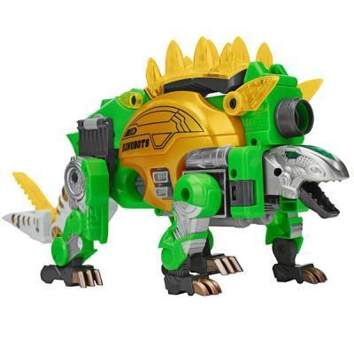 Трансформер Dinobots Стегозавр 30 см (SB375)
