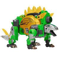 Трансформер Dinobots Стегозавр 30 см (SB375), фото 1
