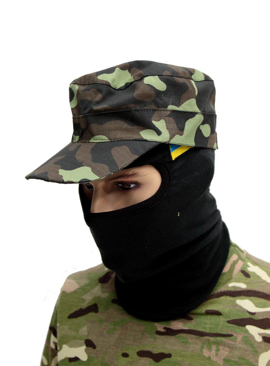 Кепка армейская Украина