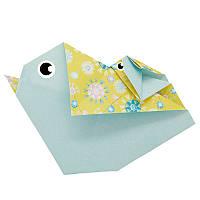 Набор для оригами Птенцы (Chicks Fridolin)