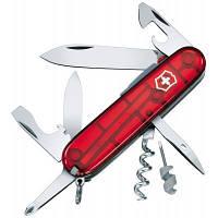 Нож Victorinox Swiss Army Spartan Lite (1.7804.T)