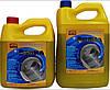Масло BARS промывочное масло 3.6л